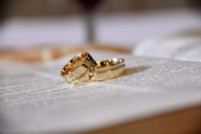 国際結婚の手続きの流れを知りたい!期間はどのくらい?必要書類は?