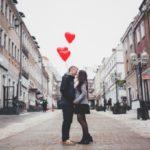 日本と海外の超遠距離恋愛を乗り越えた8つのコツ