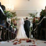 徹底解説!イタリアでの結婚手続き&日本方式との違い