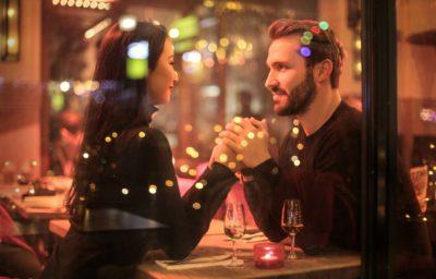 国際結婚は離婚率が高い?国籍・言語・異文化の壁より相手を知ること!