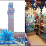 """ヴェネツィア旅行2日目or2回目の人へ ガラス職人の島""""ムラーノ島""""とは?行き方、おすすめ半日観光コース"""
