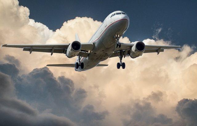 知らないと損する!イタリア行き航空券のお得な買い方(一番高い8月と一番安い6月を徹底比較)