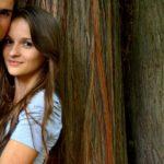 若い男性の急性心筋梗塞とは?頑張りすぎる夫に妻ができる4つのこと