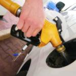 【解説】イタリアのセルフガソリンスタンドで確実に給油する方法