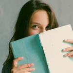 イタリア語を独学で始める初心者に絶対オススメな1冊の本と勉強法!