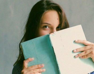 イタリア語を独学で始める初心者のための一番初めの本・おすすめ参考書!勉強法とノートの使い方も紹介