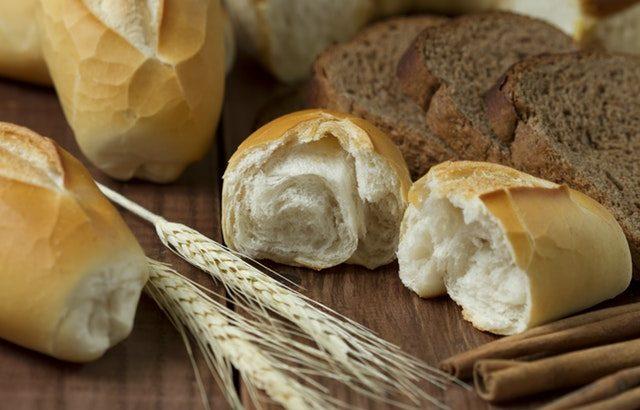 イタリアのレストランでのパンの食べ方〜イタリアのパンに関する5つのテーブルマナー