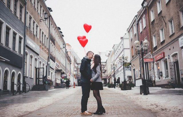 【ふたりで予算30万円以内のイタリア新婚旅行】の夢を叶える!旅行費用を抑える方法教えます!