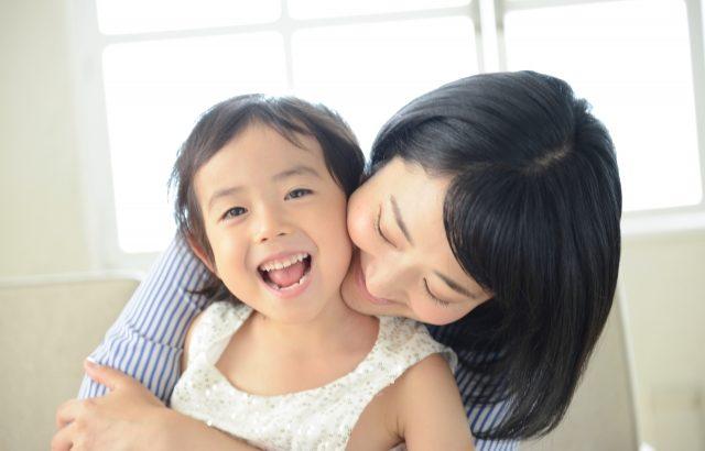 子供に超イライラする時の4つの対処法!具体的&効果的なオススメテクニック