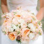 ジューンブライド☆6月の花嫁のウエディングブーケにおすすめの花8選