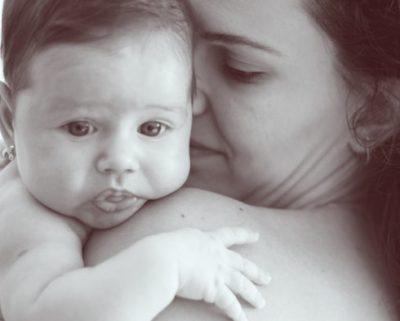 赤ちゃんのあせもが治らないと悩んでるママへ【お家でできる即効性のある治し方!】
