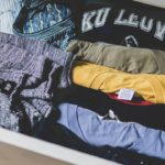 6月のオーストラリア(メルボルン)旅行の服装 (30代男性編)