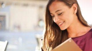 <独学でイタリア語>「日常会話ができるようになる」を目指すのにオススメの本