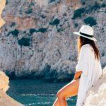 <イタリア旅行>ローマで1日自由行動があれば行くべき日帰り旅行10選!