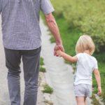 我が子を性被害から守るために、小さなうちから子供に親が教えるべき5つのこと