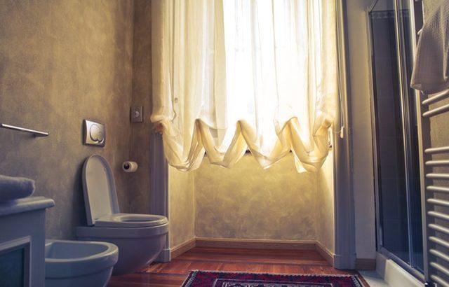 イタリアのトイレ事情!旅行前に知っておくべき5つのこと【場所・便座・ビデ・水の出し方&流し方】