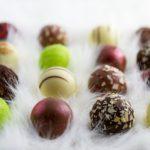 お土産にピッタリ!イタリア人が選ぶ美味しくて有名なチョコレート厳選7