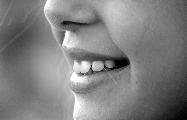 イタリア語学習において「発音」を押さえておくべき6つの理由
