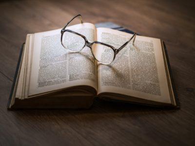 イタリア語の長文読解力を身につけるおすすめ!効果的な3つの勉強法!