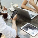 助かった!!!ローマ市内でWi-Fi&電源ありのおすすめカフェ3選