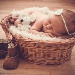 出産祝いの参考に♪英国ロイヤルベビーの最初のプレゼントは「ぬいぐるみ」と「ブーツ」