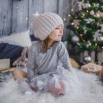 言葉を話し始めた2~3歳へのクリスマスに超おすすめの知育玩具!語彙力UP以外にもママ&パパに嬉しい2つの効果が!