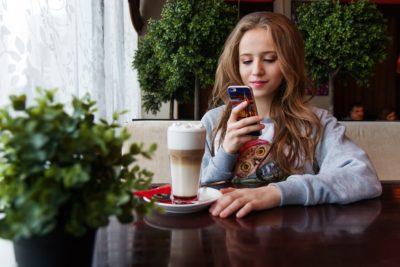 【イタリア語日常会話チャレンジ】SNS/SMSのグループチャットで会話する!久しぶり×待ち合わせ×約束×挨拶