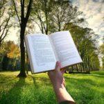 イタリア語オリジナル「簡易単語帳」とおすすめオンライン辞書