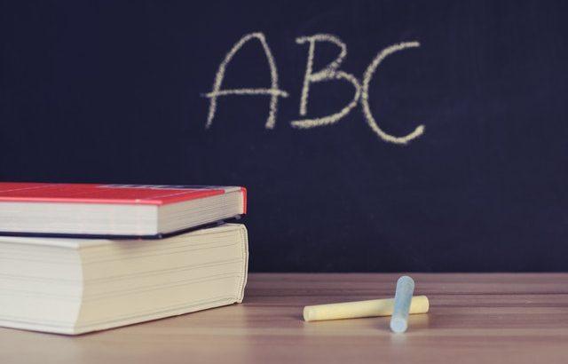 親子で英語の歌や絵本を楽しもう!発音を気にするより、ママ&パパがよく考えるべきたった1つのこと