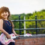 子供と一緒に歌でイタリア語♪まとめ【動画あり】