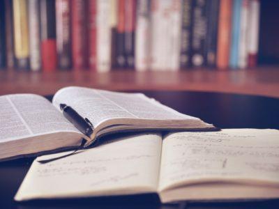 独学で「イタリア語検定3級」に合格した時の体験談【勉強法と実際に使ったテキスト・問題集・単語帳】