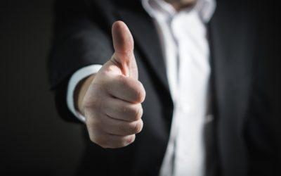 【英語でイタリア語】イタリア人が日常会話でよく使う「形容詞」25語を使った例文学習まとめ<動画あり>