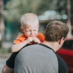 2歳前後のイヤイヤ期はなぜ起こるの?この時期の子供にとって一番大切なのは●●!