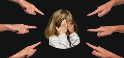 2歳前後のイヤイヤ期、子供の成長のために、親がやってはいけない3つの対処法