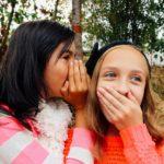 間接目的語代名詞「mi, ti, gli, le, Le, ci, vi」【イタリア語の難しい文法をわかりやすくサクッと解説!】