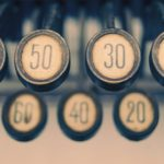 イタリア語の語彙力UP!数字の「30、40、50、60、70、80、90」の言い方を覚える