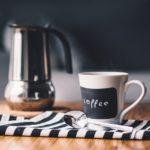 旅行中の昼間の疲れ対策&時差ボケ対策におすすめ!短時間で効果的に体力&集中力を回復する「コーヒーナップ」のやり方