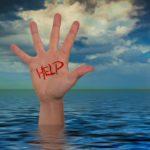 【スリに遭った時の対処法】イタリア旅行前にチェックしておきたい「助けを求める」12のフレーズ