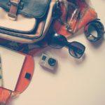 【イタリア旅行安全対策!】日本人旅行者に一番多い「スリ」被害のターゲットにならないための4つのポイント