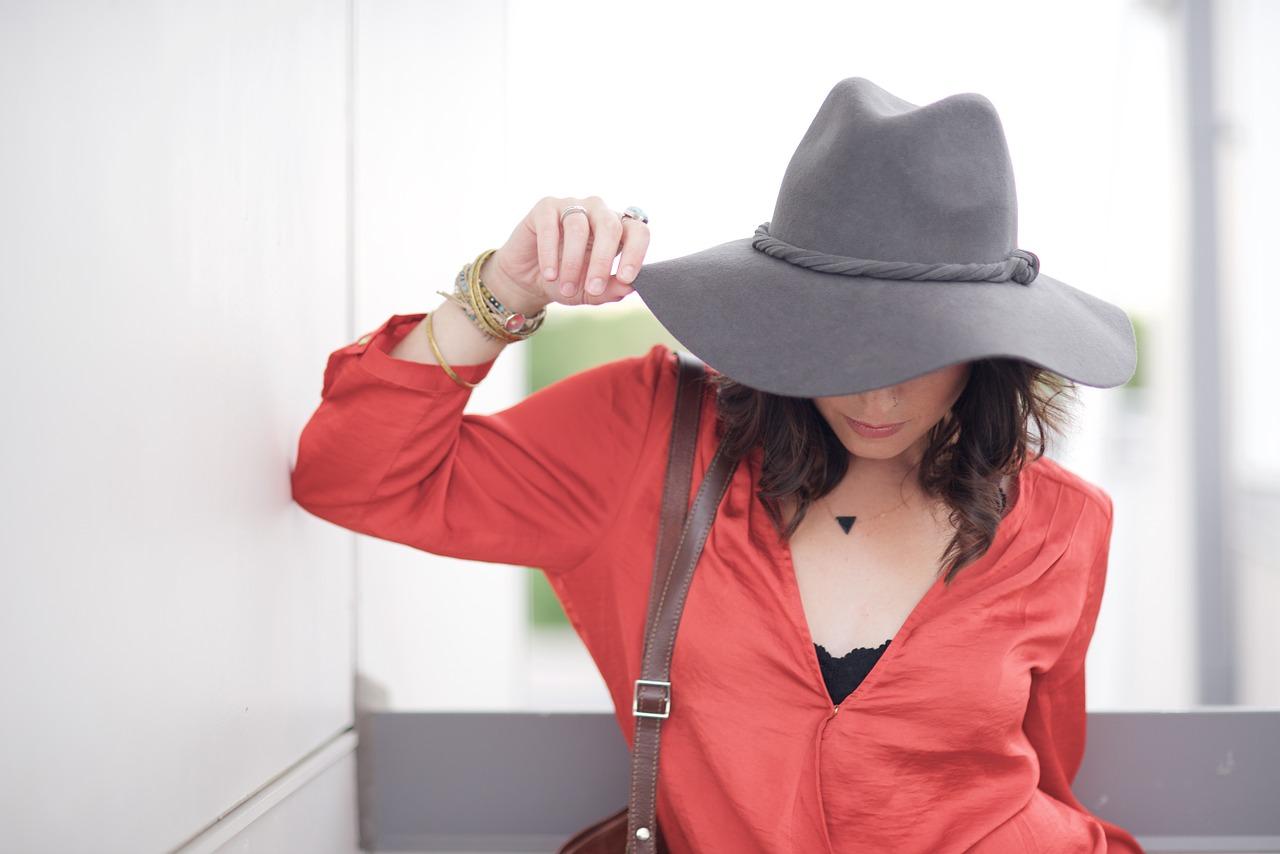 7泊8日イタリア旅行の準備に便利!月ごと服装&持ち物リスト【30代女性編】まとめ
