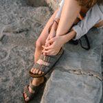 夏のイタリア旅行で史上最高のサンダルはこれだ!コスパ最強!痛くない!おしゃれ!TEVAのXLT2