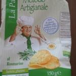 イタリア旅行のお土産で「もう一回買って来て!」と頼まれたスーパーで買えるお土産7選