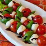 「本場イタリアの家庭料理」や「海外で作れる日本料理」簡単レシピまとめ