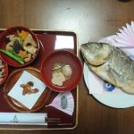 自宅で手作り「お食い初め膳」海外でもできた簡単レシピ集【調理時間:約2時間】