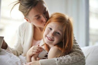 子供言うこと聞かないから疲れたのは口癖が原因?子育てが下手な母親でもできる対策も紹介!