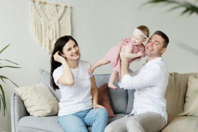 イタリア語でおじいちゃん・おばあちゃんのいい方は?兄弟姉妹・父母「家族」の呼び方を紹介!